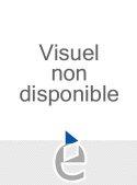 Potagers de chefs (Patrick CHATEAU sur unitheque.com)